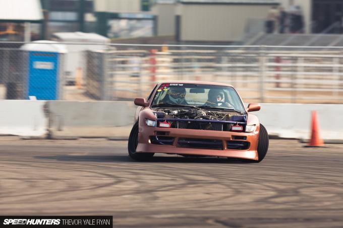 2018-SH-Justin-Shreeve-HAN-Drifting-Trevor-Ryan_076