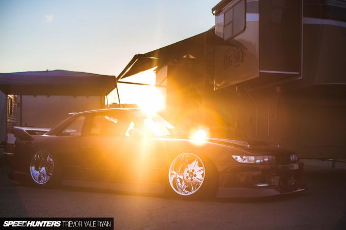 2018-SH-Justin-Shreeve-HAN-Drifting-Trevor-Ryan_201