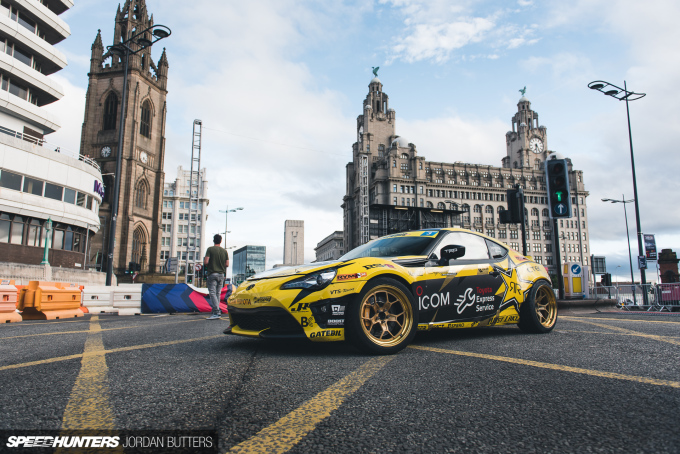 Red Bull Drift Shifters Liverpool 2018 by Jordan Butters Speedhunters-5961