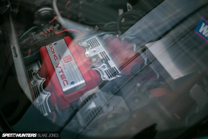 Advance-NA2-NSX-ProjectNSX-blakejones-speedhunters-5995