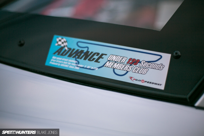 Advance-NA2-NSX-ProjectNSX-blakejones-speedhunters-5996