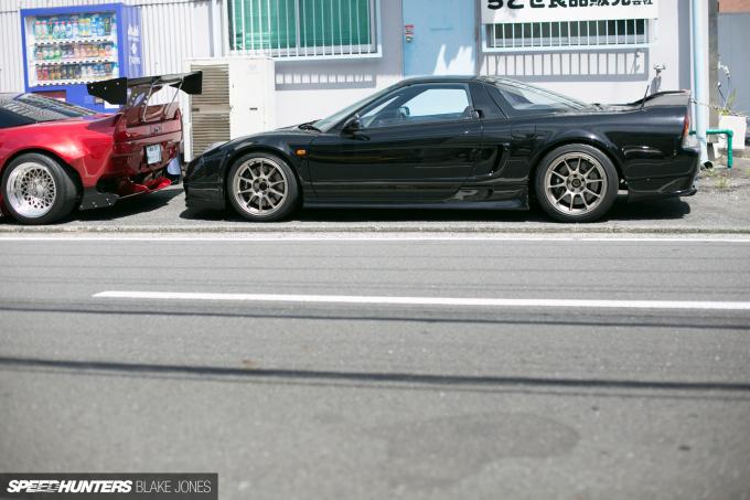 Fujitsubo-manifold-ProjectNSX-blakejones-speedhunters--17