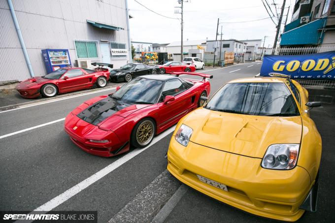 Fujitsubo-manifold-ProjectNSX-blakejones-speedhunters--35