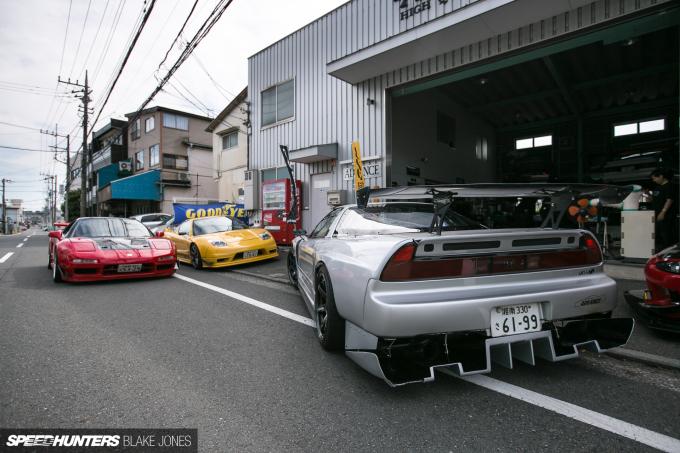 Fujitsubo-manifold-ProjectNSX-blakejones-speedhunters--36