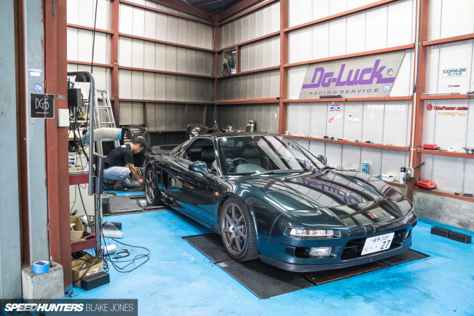 Fujitsubo-ProjectNSX-blakejones-speedhunters--14