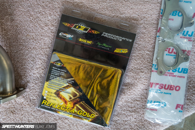 Fujitsubo-ProjectNSX-blakejones-speedhunters--23