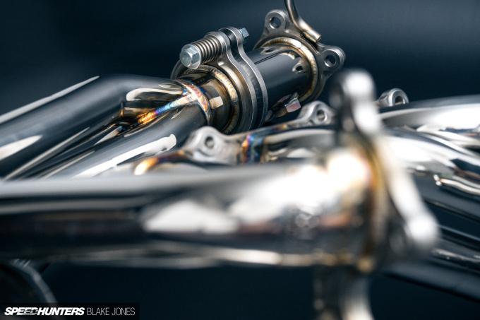 Fujitsubo-ProjectNSX-blakejones-speedhunters--11