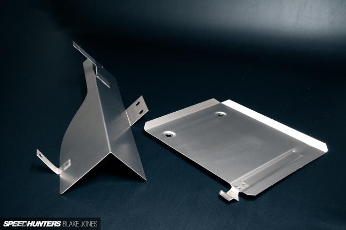 Fujitsubo-ProjectNSX-blakejones-speedhunters--12