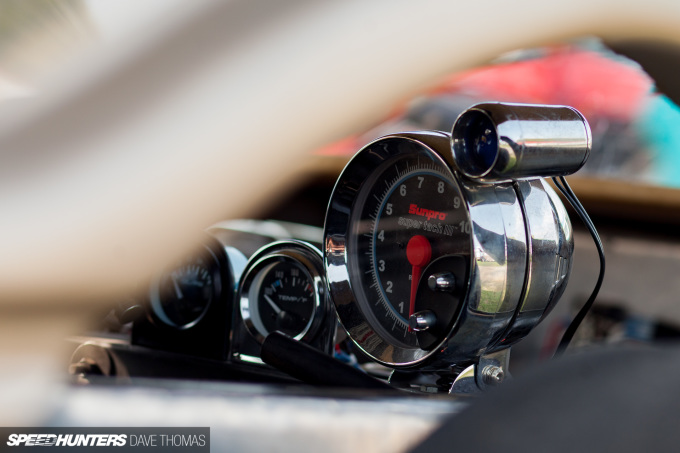 twin-350-comp-coupe-dragster-dave-thomas-speedhunters-7