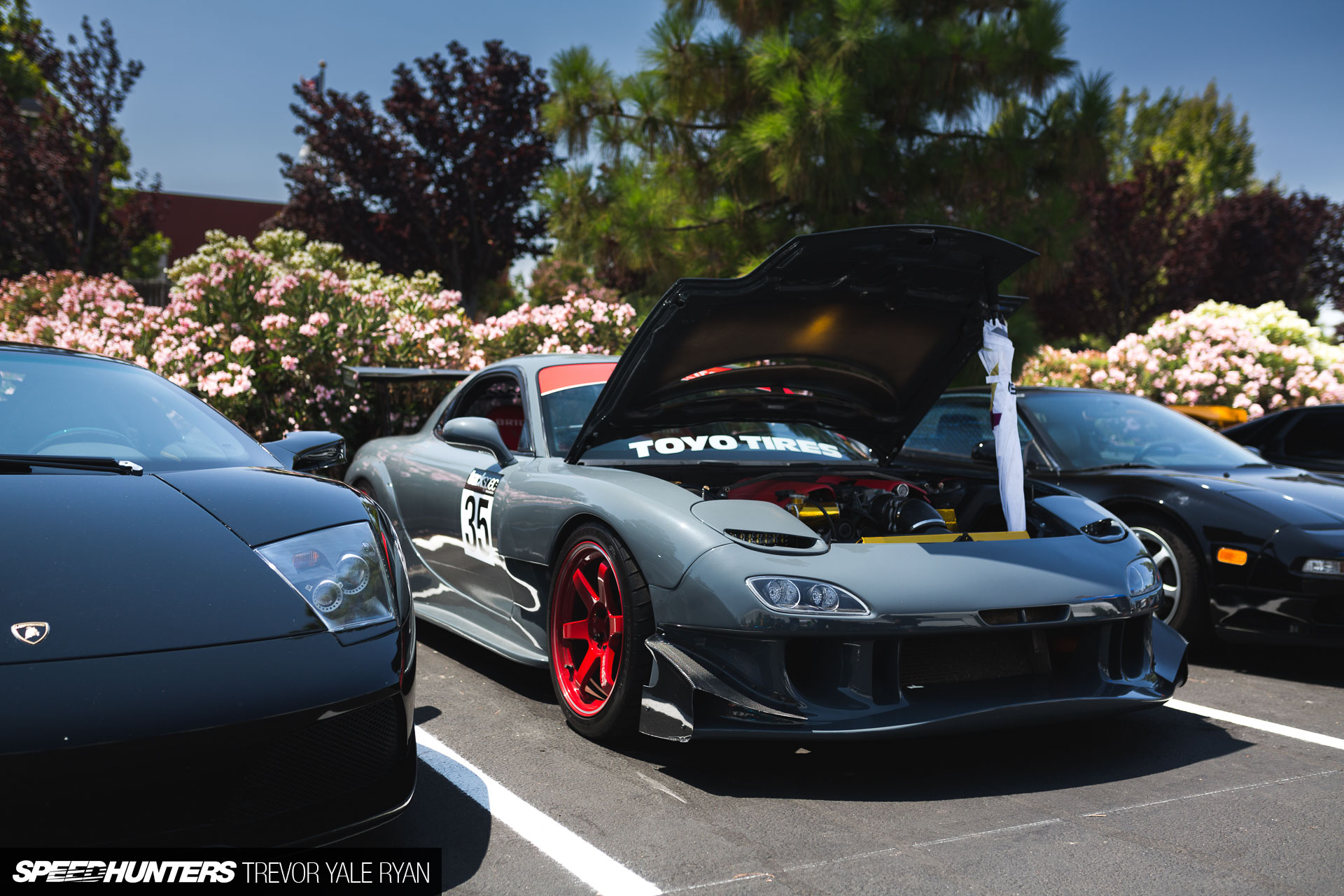 [Image: 2018-SH-Trackspec-4-Year-Party-Trevor-Ryan_025.jpg]