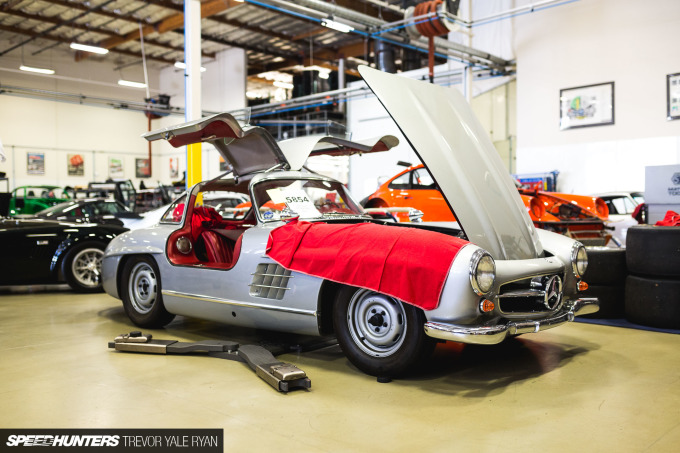 2018-SH-Car-Week-Canepa-Trevor-Ryan_014