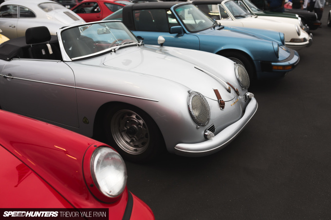 2018-SH-Monterey-Porsche-Classic-Trevor-Ryan_002