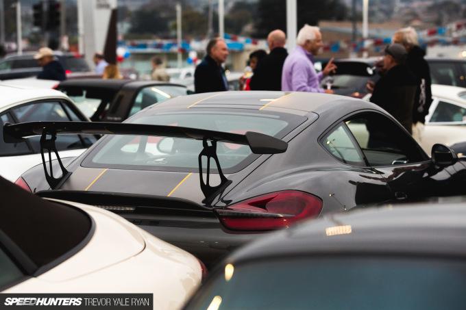 2018-SH-Monterey-Porsche-Classic-Trevor-Ryan_006