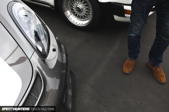 2018-SH-Monterey-Porsche-Classic-Trevor-Ryan_008