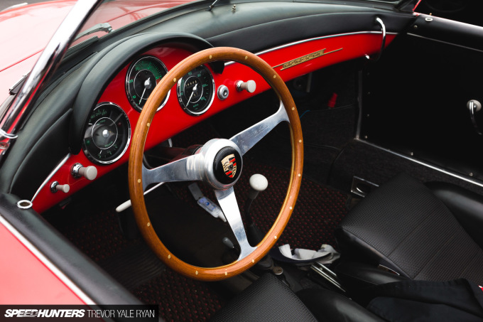 2018-SH-Monterey-Porsche-Classic-Trevor-Ryan_017