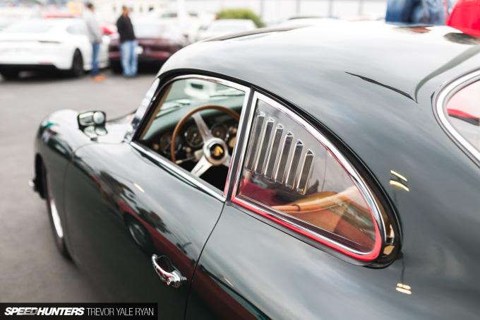 2018-SH-Monterey-Porsche-Classic-Trevor-Ryan_018