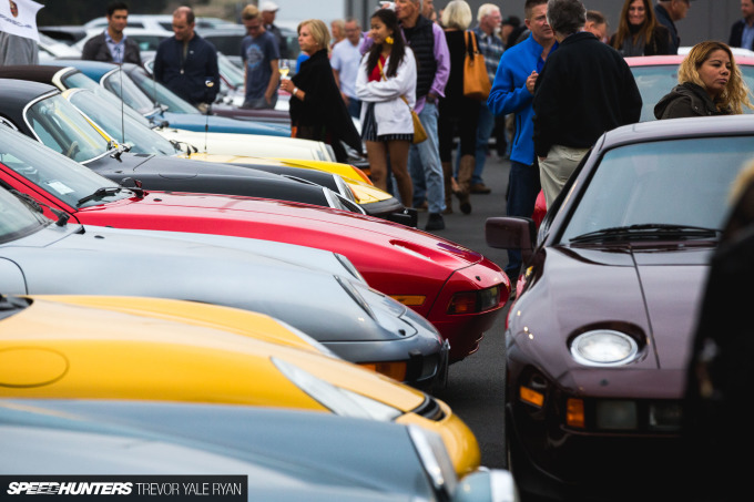 2018-SH-Monterey-Porsche-Classic-Trevor-Ryan_019