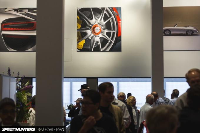 2018-SH-Monterey-Porsche-Classic-Trevor-Ryan_020