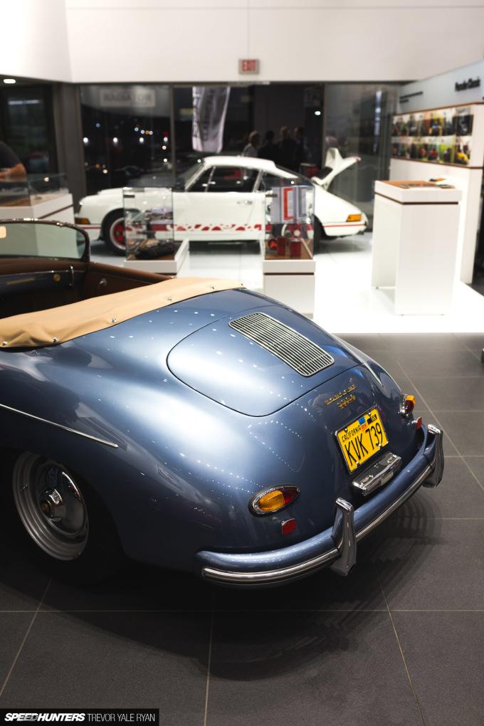 2018-SH-Monterey-Porsche-Classic-Trevor-Ryan_024