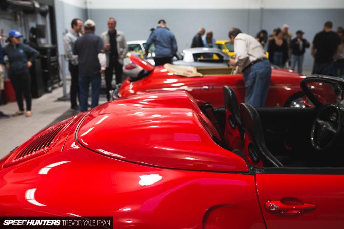 2018-SH-Monterey-Porsche-Classic-Trevor-Ryan_028