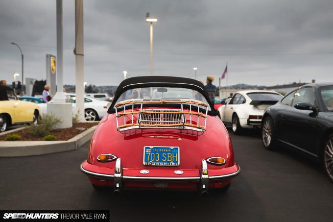 2018-SH-Monterey-Porsche-Classic-Trevor-Ryan_029