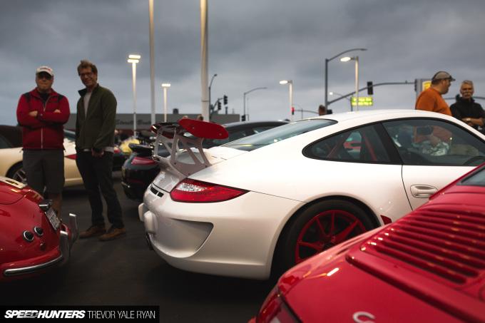 2018-SH-Monterey-Porsche-Classic-Trevor-Ryan_030