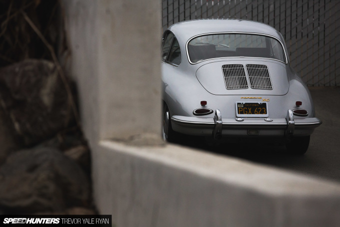 2018-SH-Monterey-Porsche-Classic-Trevor-Ryan_033