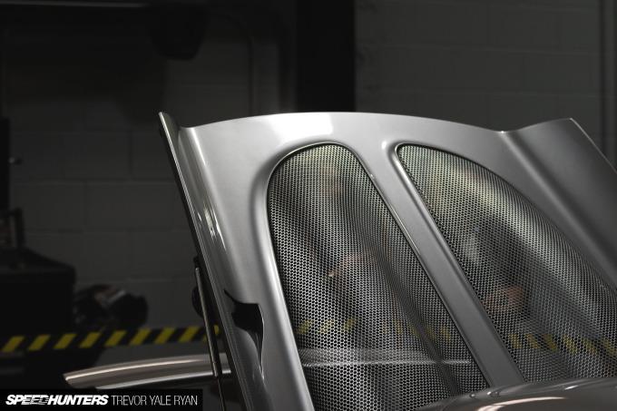 2018-SH-Monterey-Porsche-Classic-Trevor-Ryan_036