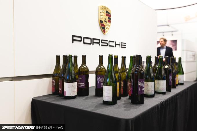 2018-SH-Monterey-Porsche-Classic-Trevor-Ryan_037