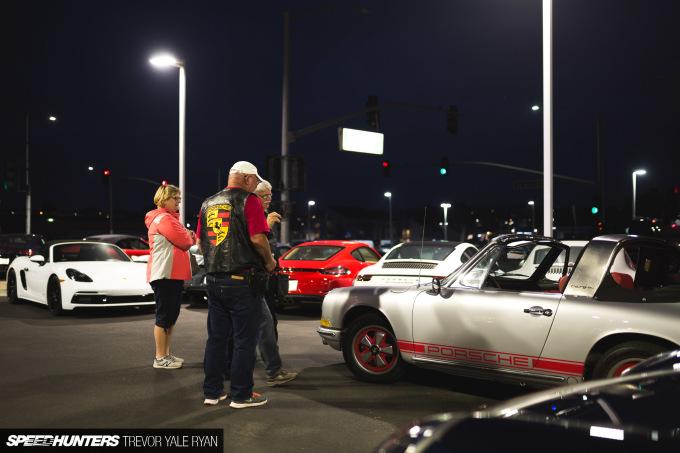 2018-SH-Monterey-Porsche-Classic-Trevor-Ryan_039