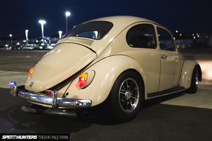 2018-SH-Monterey-Porsche-Classic-Trevor-Ryan_041
