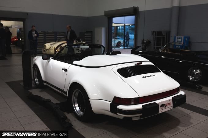 2018-SH-Monterey-Porsche-Classic-Trevor-Ryan_100