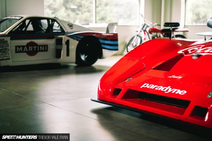 2018-SH-Porsche-935-vs-Helios-44-2-Trevor-Ryan_004