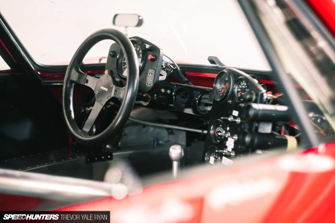2018-SH-Porsche-935-vs-Helios-44-2-Trevor-Ryan_008
