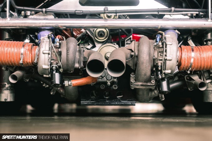 2018-SH-Porsche-935-vs-Helios-44-2-Trevor-Ryan_011