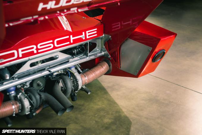 2018-SH-Porsche-935-vs-Helios-44-2-Trevor-Ryan_012