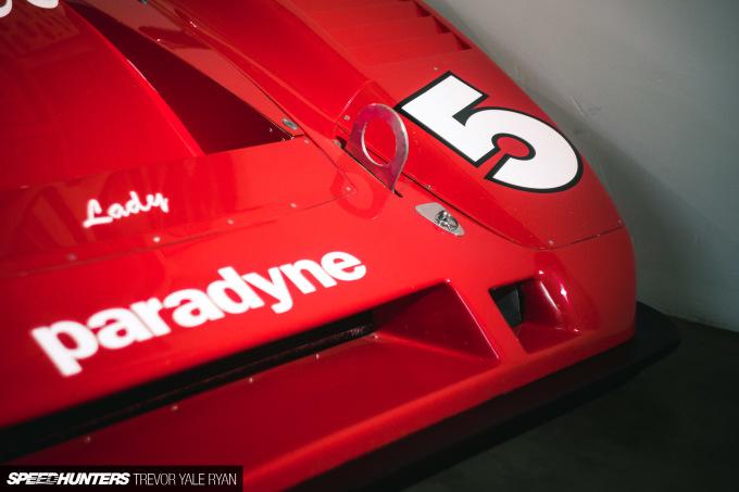 2018-SH-Porsche-935-vs-Helios-44-2-Trevor-Ryan_014