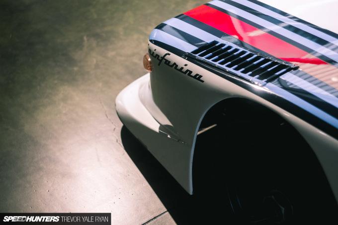 2018-SH-Porsche-935-vs-Helios-44-2-Trevor-Ryan_017