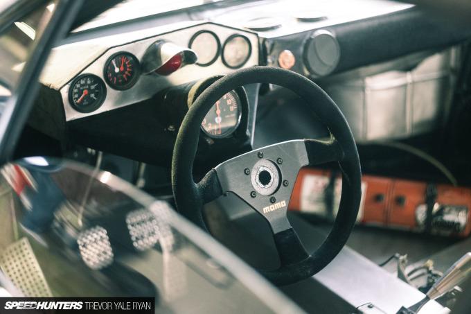 2018-SH-Porsche-935-vs-Helios-44-2-Trevor-Ryan_018