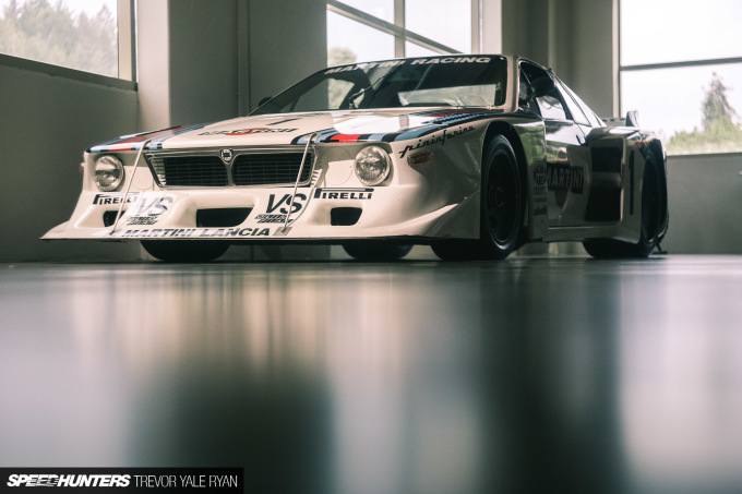 2018-SH-Porsche-935-vs-Helios-44-2-Trevor-Ryan_019