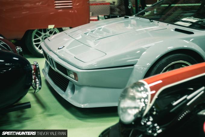 2018-SH-Porsche-935-vs-Helios-44-2-Trevor-Ryan_020