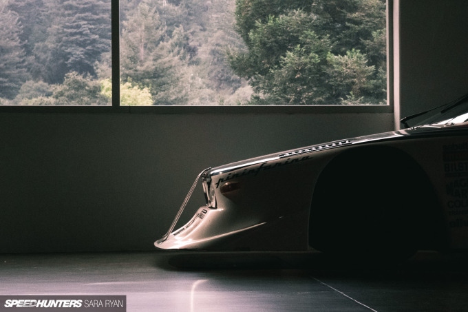 2018-SH-Porsche-935-vs-Helios-44-2-Trevor-Ryan_016