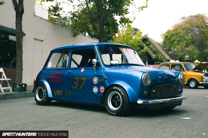 2018-SH-Mini-Cooper-Car-Week-Trevor-Ryan_004