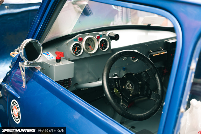 2018-SH-Mini-Cooper-Car-Week-Trevor-Ryan_006
