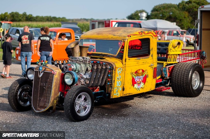 2018-vega-rat-rods-clown-car-speedhunters-dave-thomas-2