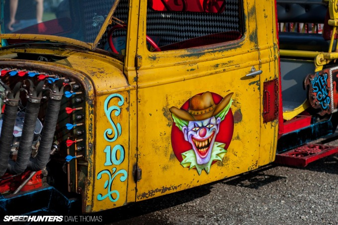 2018-vega-rat-rods-clown-car-speedhunters-dave-thomas-3