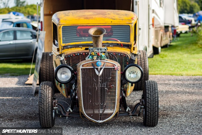 2018-vega-rat-rods-clown-car-speedhunters-dave-thomas-8