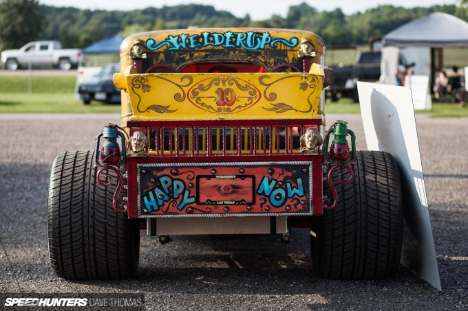 2018-vega-rat-rods-clown-car-speedhunters-dave-thomas-10