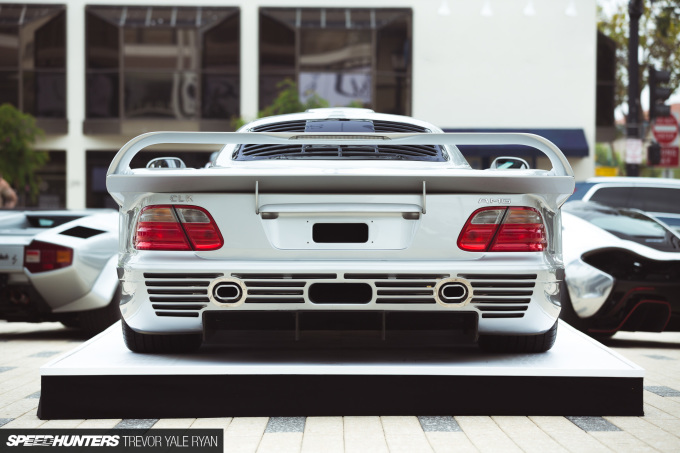 2018-SH-Hero-Car-CLK-GTR-Trevor-Ryan_001