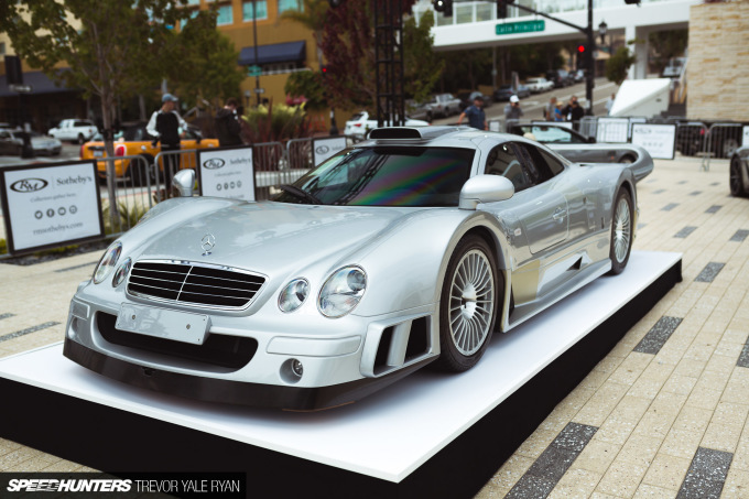 2018-SH-Hero-Car-CLK-GTR-Trevor-Ryan_019